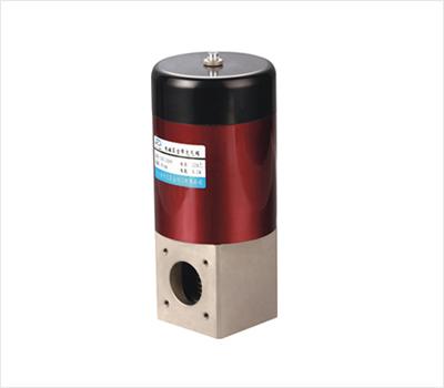 DDC-JQ系列电磁真空带充气阀